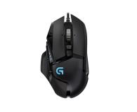 Logitech G502 Proteus Spectrum Gaming Mouse RGB - 285736 - zdjęcie 1