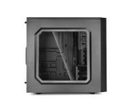 Deepcool TESSARACT SW-RD - 403601 - zdjęcie 5