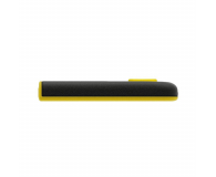 ADATA 32GB DashDrive UV128 czarno-żółty (USB 3.1)  - 403508 - zdjęcie 5