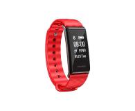 Huawei Band A2 czerwony - 403576 - zdjęcie 5