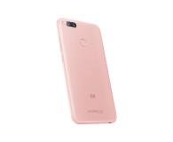 Xiaomi Mi A1 64GB Rose Gold  - 387413 - zdjęcie 8