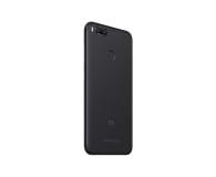 Xiaomi Mi A1 32GB Black  - 402295 - zdjęcie 5