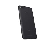 Xiaomi Mi A1 32GB Black  - 402295 - zdjęcie 8
