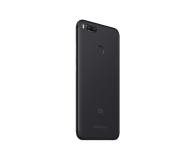 Xiaomi Mi A1 64GB Black - 383863 - zdjęcie 5