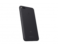 Xiaomi Mi A1 64GB Black - 383863 - zdjęcie 8