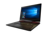 Lenovo Legion Y920-17 i7/32GB/256+2TB/Win10 GTX1070 - 403805 - zdjęcie 4