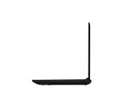 Lenovo Legion Y920-17 i7/32GB/256+2TB/Win10 GTX1070 - 403805 - zdjęcie 11