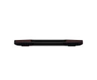 Lenovo Legion Y920-17 i7/32GB/256+2TB/Win10 GTX1070 - 403805 - zdjęcie 10
