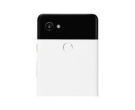 Google Pixel 2 XL 64GB LTE Black and White - 403993 - zdjęcie 6
