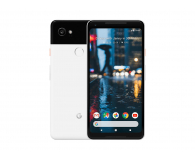 Google Pixel 2 XL 64GB LTE Black and White - 403993 - zdjęcie 1