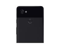 Google Pixel 2 XL 128GB LTE Just Black - 415114 - zdjęcie 6