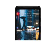 Google Pixel 2 XL 128GB LTE Just Black - 415114 - zdjęcie 5