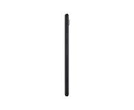 Google Pixel 2 XL 128GB LTE Just Black - 415114 - zdjęcie 4
