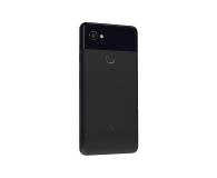 Google Pixel 2 XL 128GB LTE Just Black - 415114 - zdjęcie 7