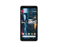 Google Pixel 2 XL 128GB LTE Just Black - 415114 - zdjęcie 2
