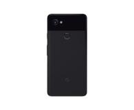 Google Pixel 2 XL 128GB LTE Just Black - 415114 - zdjęcie 3