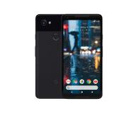 Google Pixel 2 XL 128GB LTE Just Black - 415114 - zdjęcie 1