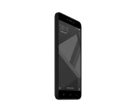 Xiaomi Redmi 4X 32GB Dual SIM LTE Black - 361733 - zdjęcie 4