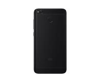 Xiaomi Redmi 4X 32GB Dual SIM LTE Black - 361733 - zdjęcie 3