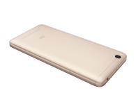 Xiaomi Redmi 4A 16GB Dual SIM LTE Gold - 347540 - zdjęcie 7