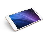 Xiaomi Redmi 4A 16GB Dual SIM LTE Gold - 347540 - zdjęcie 6