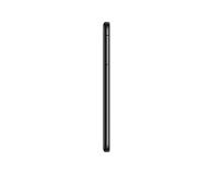 Xiaomi Mi 6 64GB Black - 374522 - zdjęcie 5
