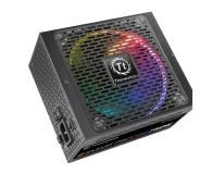 Thermaltake Smart Pro RGB 750W 80 Plus Bronze - 404267 - zdjęcie 3