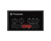 Thermaltake Smart Pro RGB 750W 80 Plus Bronze - 404267 - zdjęcie 4