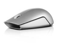 Lenovo 500 Wireless Mouse (srebrny) - 479431 - zdjęcie 3