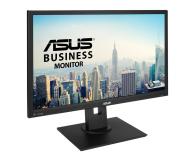 ASUS Business BE249QLBH + uchwyt Mini-PC  - 404357 - zdjęcie 3