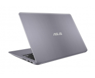 ASUS VivoBook S14 S410 i5-8250U/8GB/256SSD/Win10 - 429000 - zdjęcie 7