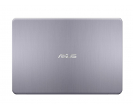 ASUS VivoBook S14 S410 i5-8250U/8GB/256SSD/Win10 - 429000 - zdjęcie 8