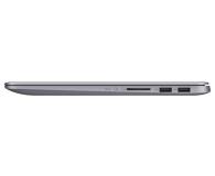 ASUS VivoBook S14 S410 i5-8250U/8GB/256SSD/Win10 - 429000 - zdjęcie 9