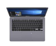 ASUS VivoBook S14 S410 i5-8250U/8GB/256SSD/Win10 - 429000 - zdjęcie 6