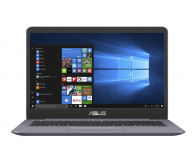 ASUS VivoBook S14 S410 i5-8250U/8GB/256SSD/Win10 - 429000 - zdjęcie 3