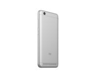 Xiaomi Redmi 5A 16GB Dual SIM LTE Grey - 402292 - zdjęcie 5