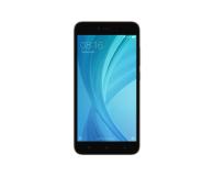 Xiaomi Redmi Note 5A Prime 32GB Dual SIM LTE  Grey - 396920 - zdjęcie 2