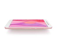 Xiaomi Redmi Note 5A Prime 32GB Dual SIM LTE Rose Gold - 401572 - zdjęcie 4