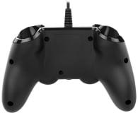 Nacon PlayStation 4 Compact Black - 404211 - zdjęcie 4