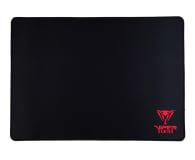 Patriot Viper Gaming L (320mm x 450mm) - 404513 - zdjęcie 1