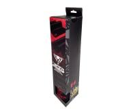 Patriot Viper Gaming XL (400mm x 900mm) - 404511 - zdjęcie 4