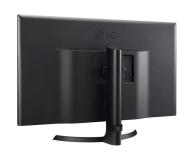 LG 32UD59-B 4K - 404590 - zdjęcie 5