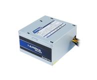 Chieftec GPB-400S IArena Series 400W - 404888 - zdjęcie 4
