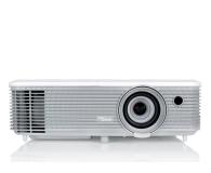 Optoma X400 DLP  - 365907 - zdjęcie 1
