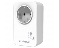 Edimax SP-1101W V2 bezprzewodowe (Wi-Fi, Alexa) - 404901 - zdjęcie 3