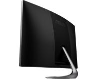 ASUS Designo MX32VQ Curved  - 404751 - zdjęcie 6