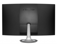 ASUS Designo MX32VQ Curved  - 404751 - zdjęcie 4