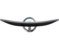 ASUS Designo MX32VQ Curved  - 404751 - zdjęcie 5