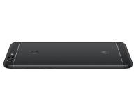 Huawei P Smart Dual SIM czarny + 32GB - 443434 - zdjęcie 10