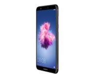 Huawei P Smart Dual SIM czarny + 32GB - 443434 - zdjęcie 3